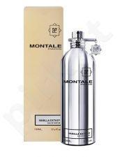Montale Paris Vanilla Extasy, kvapusis vanduo (EDP) moterims, 100 ml