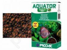 PRODAC AQUATOR granuliuotos durpės 400gr