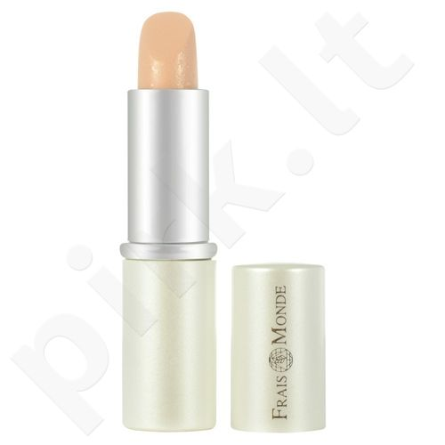 Frais Monde Make Up Naturale maskuoklis, kosmetika moterims, 4,5ml, (1)
