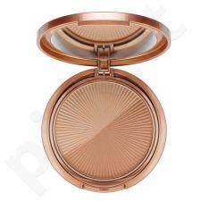 Artdeco bronzinė veido pudra SPF10, kosmetika moterims, 8g, (3)