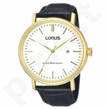 Vyriškas laikrodis LORUS RH990DX-9