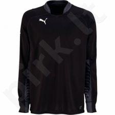 Marškinėliai vartininkams Puma GK Shirt M 701918291