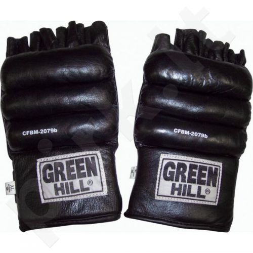 Pirštinės  Green Hill Bag Mitt