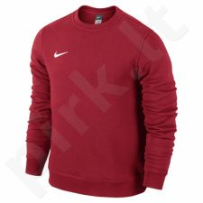 Bliuzonas  Nike TEAM CLUB CREW M 658681-657
