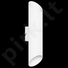 Sieninis šviestuvas EGLO 94802 | AGOLADA