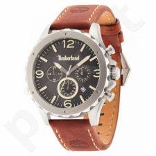 Laikrodis Timberland TBL14810JS02