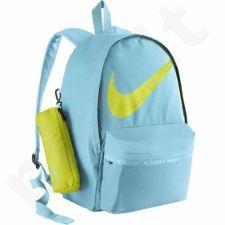 Kuprinė Nike Young Athletes Halfday BA4665-432
