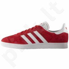 Sportiniai bateliai Adidas  Originals Gazelle M S76228