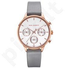 Moteriškas laikrodis Paul Hewitt PH-E-R-W-31S