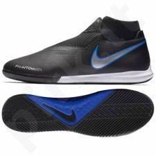 Futbolo bateliai  Nike Phantom VSN Academy DF IC M AO3267-004
