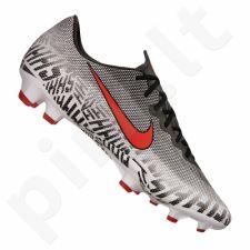 Futbolo bateliai  Nike Vapor 12 Pro NJR FG M AO3123-170