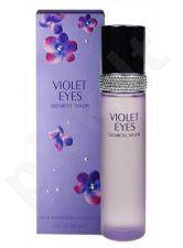 Elizabeth Taylor Violet Eyes, kvapusis vanduo (EDP) moterims, 100 ml