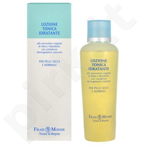 Frais Monde Moisturizing Tonic Lotion, kosmetika moterims, 200ml