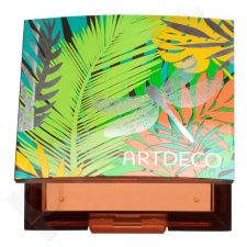 Artdeco Beauty Box Jungle Fever, kosmetika moterims, 1ks