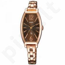 Moteriškas laikrodis Orient FQCBB001T0