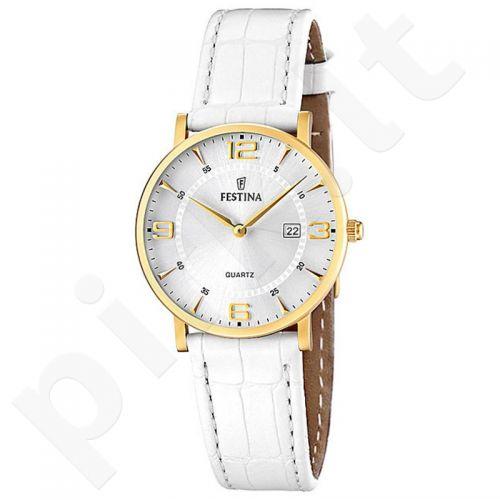 Moteriškas laikrodis Festina F16479/3