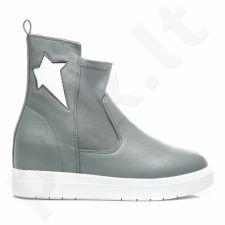 LUBOO Auliniai batai