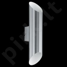 Sieninis šviestuvas EGLO 94803 | AGOLADA