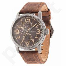 Laikrodis Timberland TBL14812JSU12