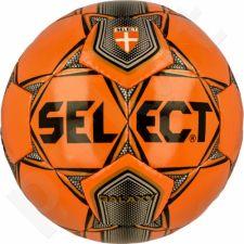 Futbolo kamuolys Select Galaxy 5