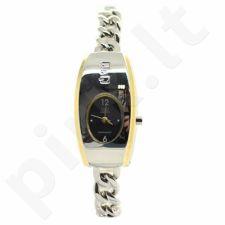Moteriškas laikrodis Q&Q GA81-402