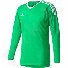 Marškinėliai vartininkams Adidas Revigo 17 M AZ5395