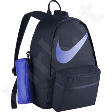 Kuprinė Nike Young Athletes Halfday BA4665-454