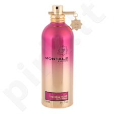 Montale Paris The New Rose, EDP moterims ir vyrams, 100ml
