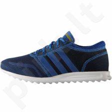 Sportiniai bateliai Adidas  Originals Los Angeles M AF4229