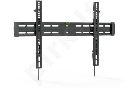 Universalus Sieninis Mount for Monitors,  1xLCD, max. 70'', max. load 40kg,  adjustabl