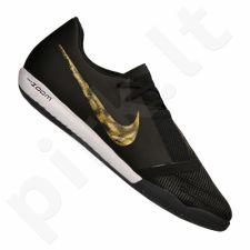 Futbolo bateliai  Nike Zoom Phantom Vnm Pro IC M BQ7496-077