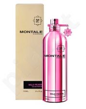 Montale Paris Wild Pears, kvapusis vanduo (EDP) moterims ir vyrams, 100 ml