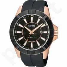 Vyriškas laikrodis LORUS RH992CX-9