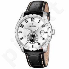 Vyriškas laikrodis Festina F16486/1