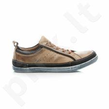 DK Odiniai laisvalaikio batai