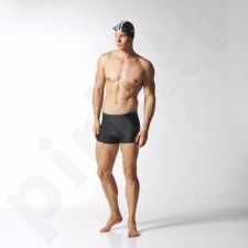 Glaudės Adidas Essentials Boxer M S22841