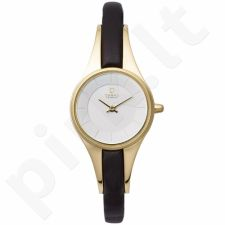 Moteriškas laikrodis OBAKU OB V110LXGIRB