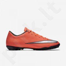 Futbolo bateliai  Nike Mercurial Victory V TF 651646-803