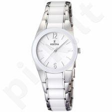 Moteriškas laikrodis Festina F16534/1