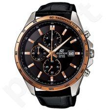 Vyriškas laikrodis Casio EFR-512L-1AVEF