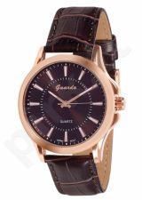 Laikrodis GUARDO 8005-11