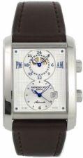 Laikrodis RAYMOND WEIL 2888-STC-65001
