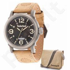 Laikrodis Timberland TBL14815JSU02