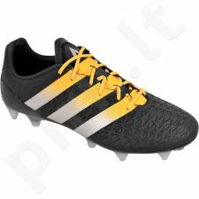 Futbolo bateliai Adidas  ACE 16.1 SG M AQ5389