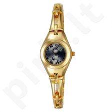 Moteriškas laikrodis Q&Q GA87-010