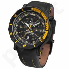 Vyriškas laikrodis Vostok Europe