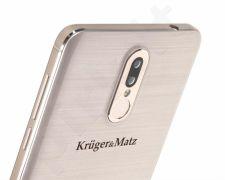 Kruger & Matz FLOW 5+