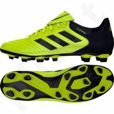 Futbolo bateliai Adidas  Copa 17.4 FxG M S77162