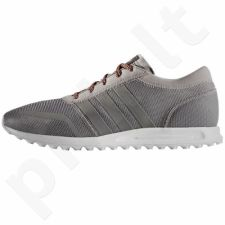 Sportiniai bateliai Adidas  ORIGINALS Los Angeles M BB1115
