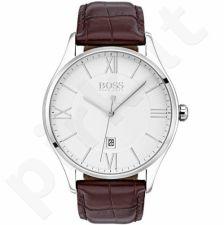 Vyriškas laikrodis HUGO BOSS 1513555